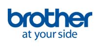 bro-logo