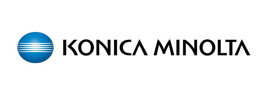Konica_Minolta - logo