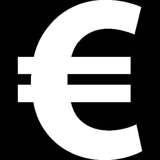 euro-symbol.png