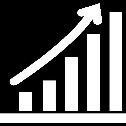 increasing-stocks-graphic (1).png